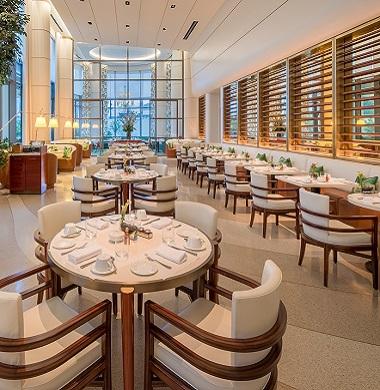Delicieux Waldorf Astoria Beverly Hills