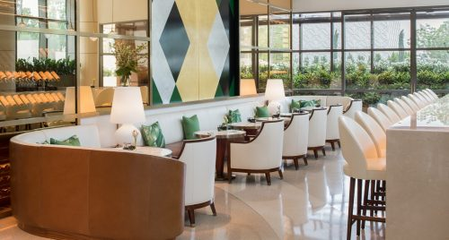 beverly hills upscale dining – jean-georges