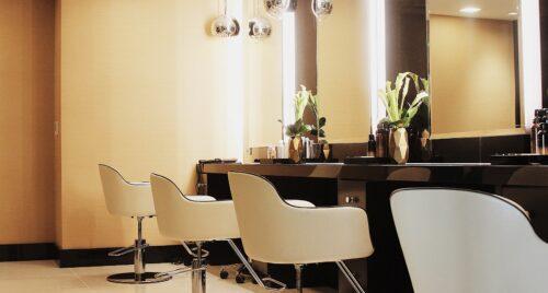 Tracey Cunningham Salon